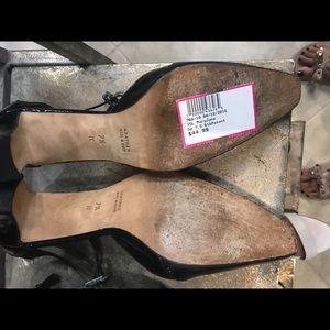 Yves Saint Laurent Shoes - Vintage YSL heels